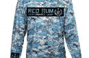 Digital Camo Shirts | UPF 30+ | Performance Fishing Shirts