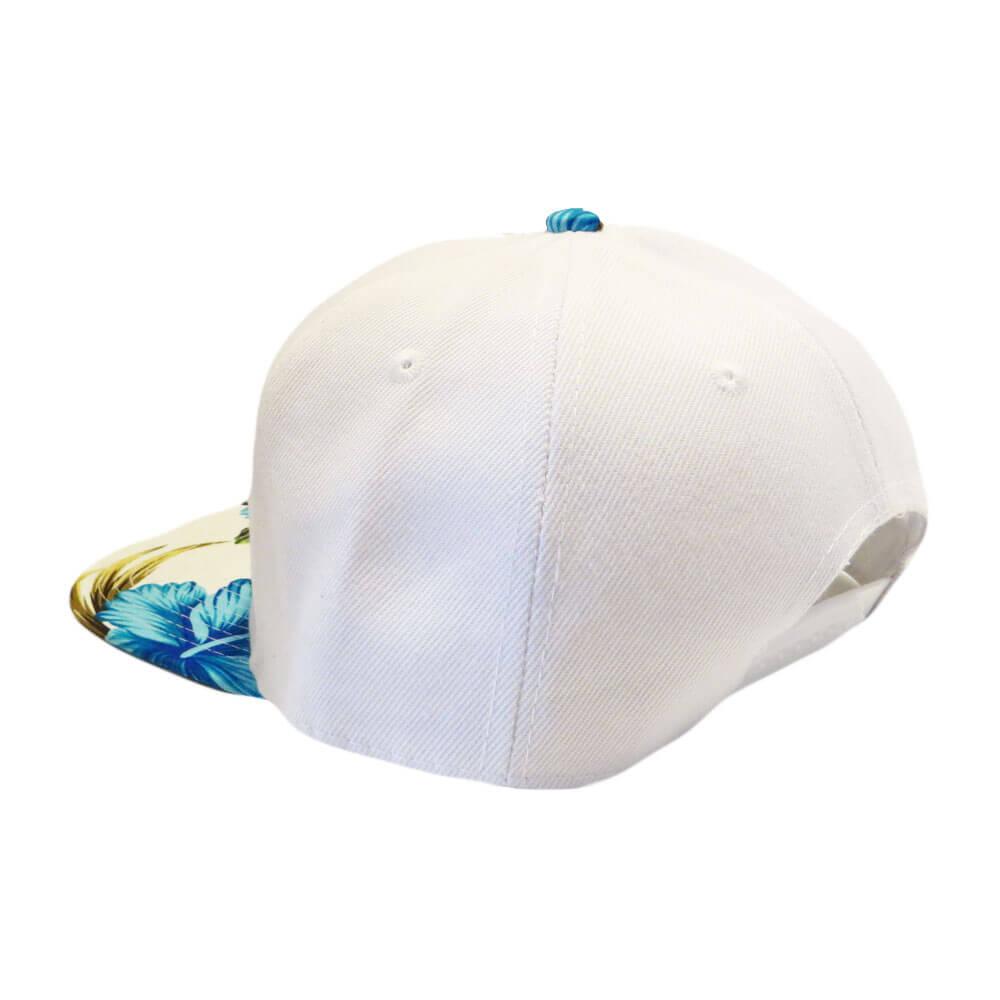111703575c9f3 North Beach White Snapbacks