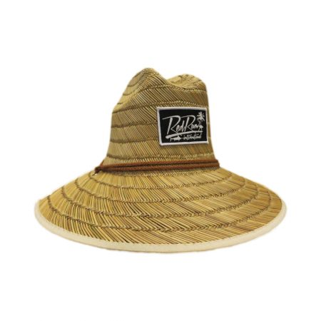 Natural straw Sun hats | Straw Hats