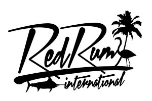 Red Rum International