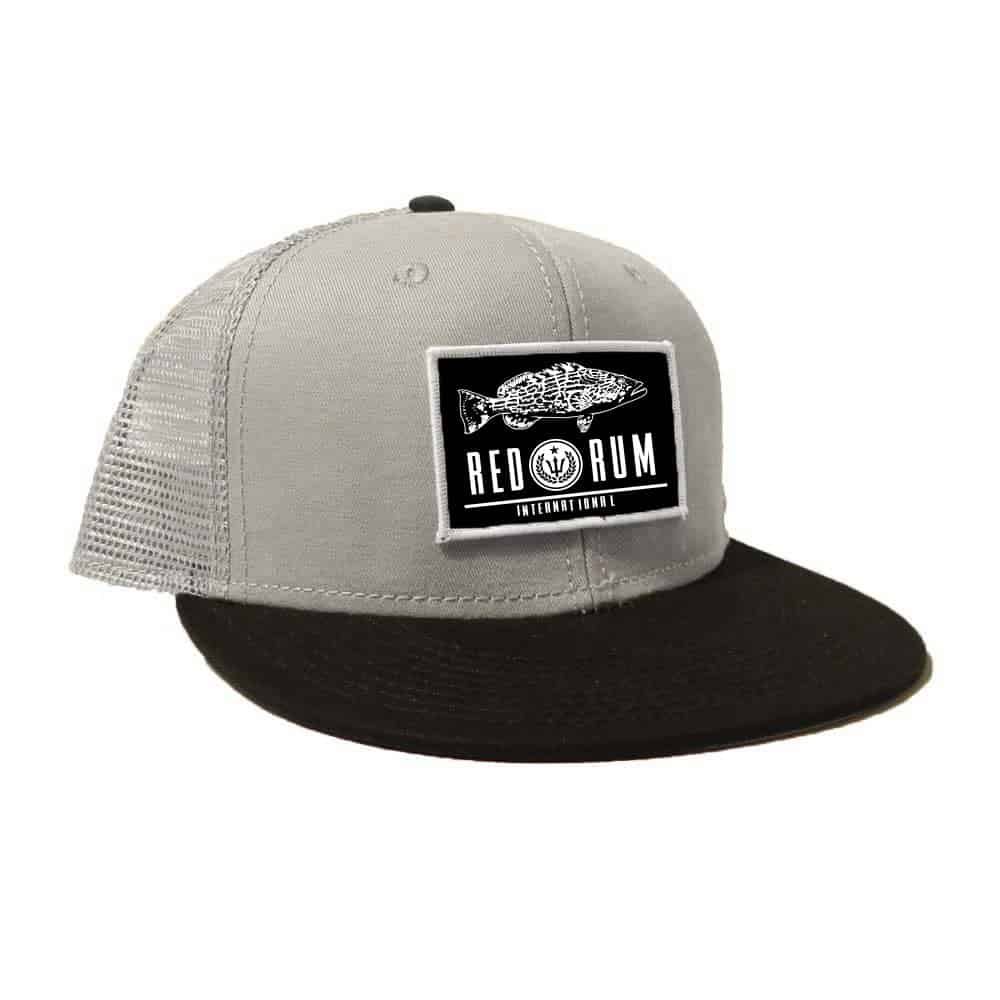 2ae8cc8ab8a Black Grouper hats