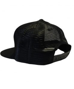 spearfishing dive hats