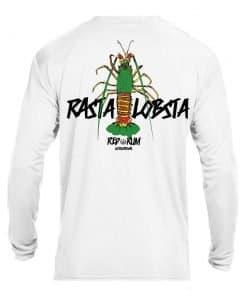 lobster shirt