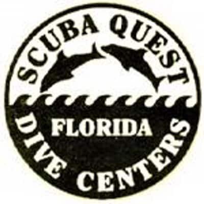 Florida Dive Centers