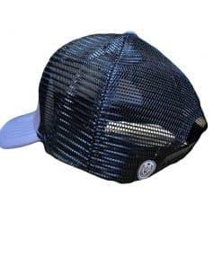 Red Rum Fishing Hats | Trucker Hats