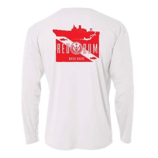 Spearfishing Shirt | Dive Shirts