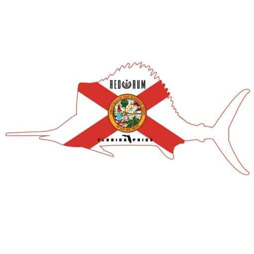 sailfish stickers
