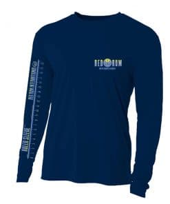 Bluefin Tuna Shirt