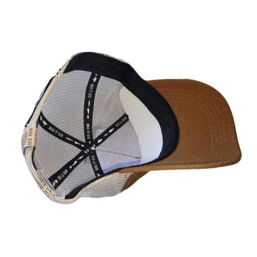 Lobstering Hat