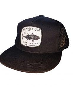 Wicked tuna hats