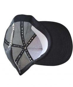 Tuna Fishing Hats
