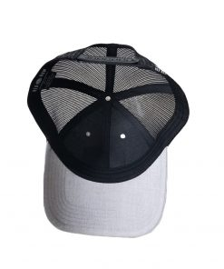 Fishing Hats with Fish Design
