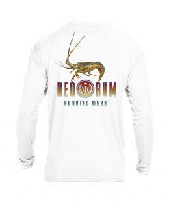 Lobstering Shirts